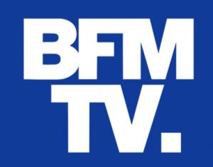 BFM-300x235