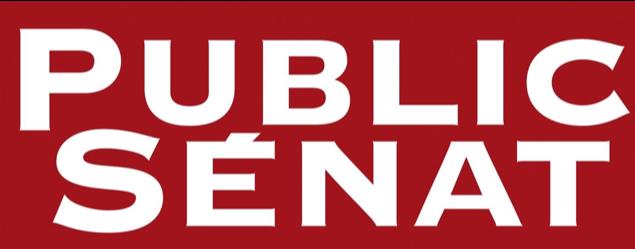 Public-sénat